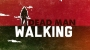 Dead Man Walking: Season 2 – Coming Soon!