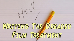Articles - Film Treatment