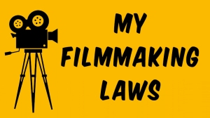 Articles - Filmmaking Laws