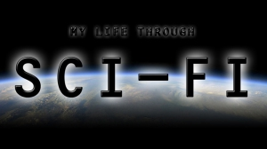 Articles - Life Through Sci-Fi