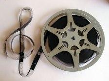 filmmusic1