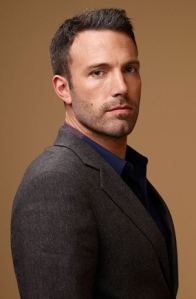 Batman - Ben Affleck Actor