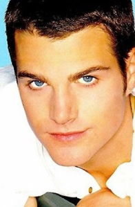 Batman - Chris O'Donnell Actor