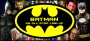 Batman – An All Star Line-up (part 2)