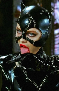 Batman - Michelle Pfeiffer