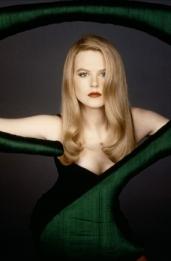 Batman - Nicole Kidman