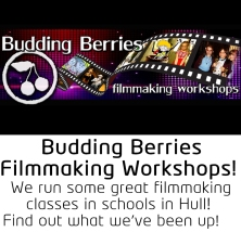 Articles - Budding Berries