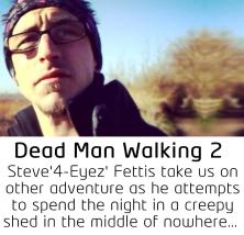 Articles - DMW 2