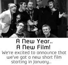Articles - New Year New Film