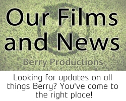 Articles Page - Films and News