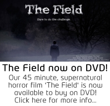 Articles - The Field DVD