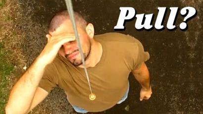 Films - Pull