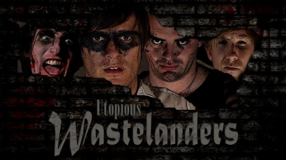 Films - Wastelanders