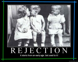 rejection-copy
