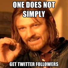 one-does-not-simply-get-twitter-followers