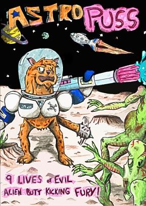 astro-puss-blog