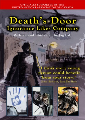 deaths-door-blog