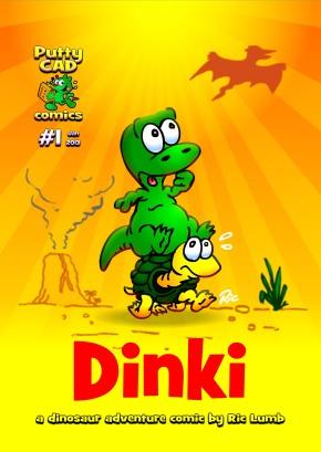 dinki-1-blog