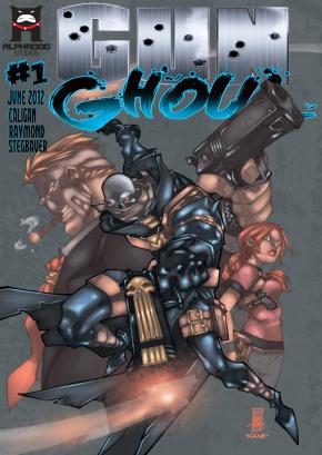 gun-ghoul-blog