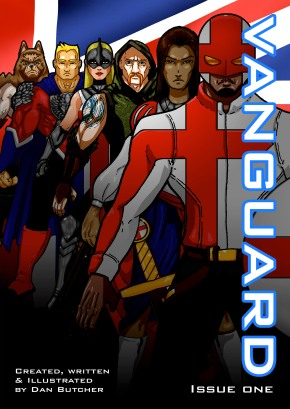 vanguard-blog
